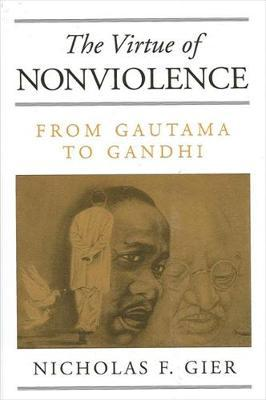The Virtue of Nonviolence