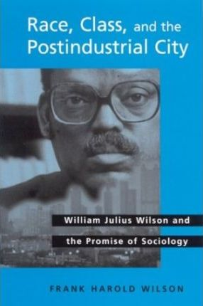 Race, Class, and the Postindustrial City