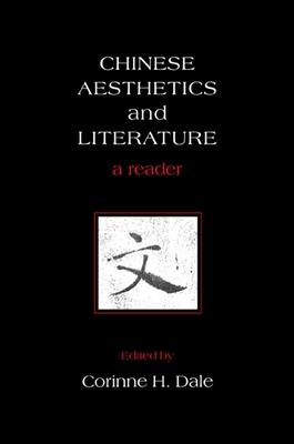 Chinese Aesthetics and Literature