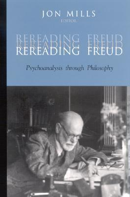 Rereading Freud