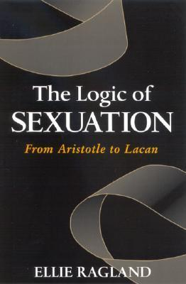 The Logic of Sexuation