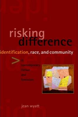 Risking Difference