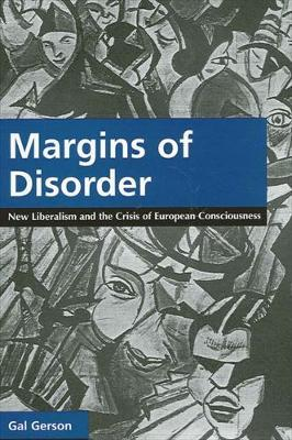 Margins of Disorder