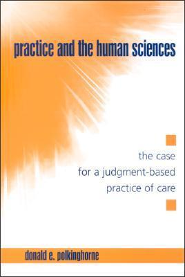 Practice and the Human Sciences