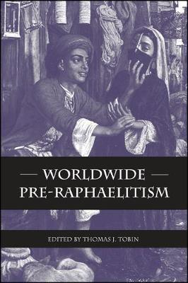 pre-raphaelitism a collection of critical essays To that end, we were inspired to put together our list of the greatest essay collections of all time, from the classic to the contemporary, from the personal to the critical  from the personal.