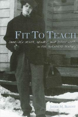 Fit to Teach