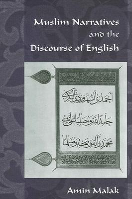 Muslim Narratives and the Discourse of English