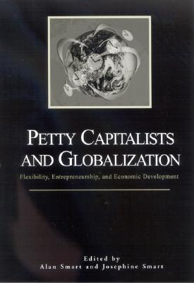 Petty Capitalists and Globalization