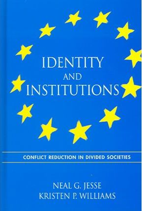 Identity and Institutions