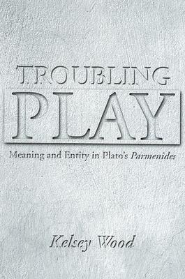 Troubling Play