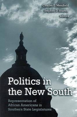 Politics in the New South