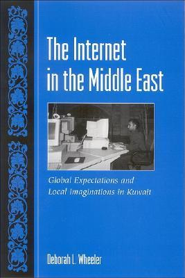 The Internet in the Middle East