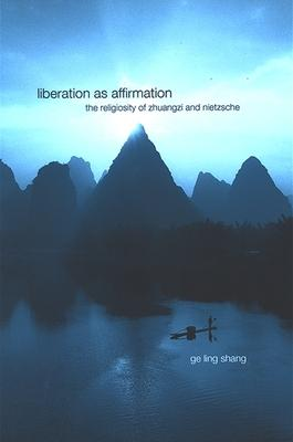 Liberation as Affirmation