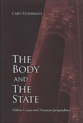 The Body and the State