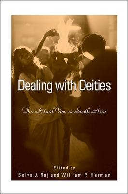 Dealing with Deities
