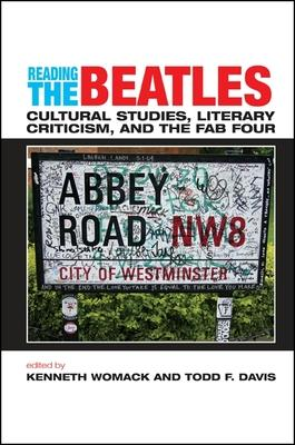 Reading the Beatles