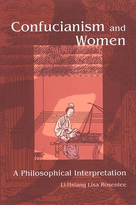 Confucianism and Women