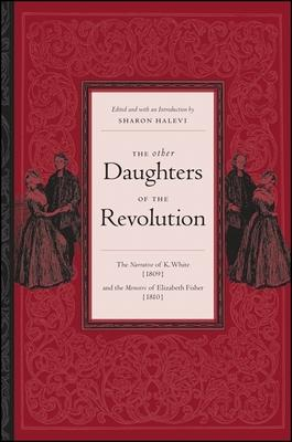 The Other Daughters of the Revolution