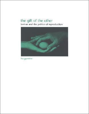 The Gift of the Other