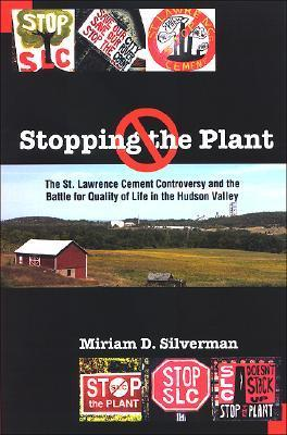 Stopping the Plant