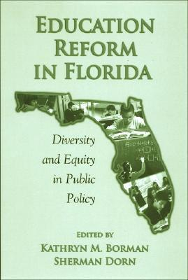 Education Reform in Florida