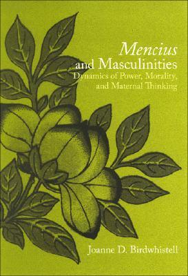 Mencius and Masculinities
