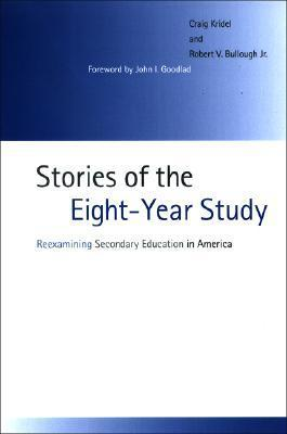 Stories of the Eight-Year Study