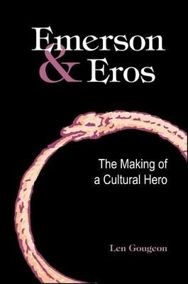 Emerson and Eros