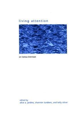 Living Attention