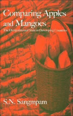 Comparing Apples and Mangoes