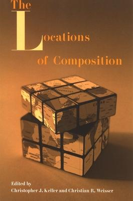 The Locations of Composition