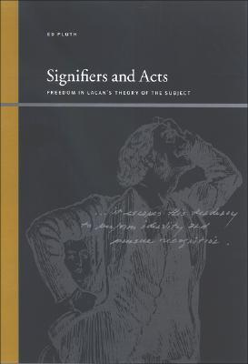Signifiers and Acts