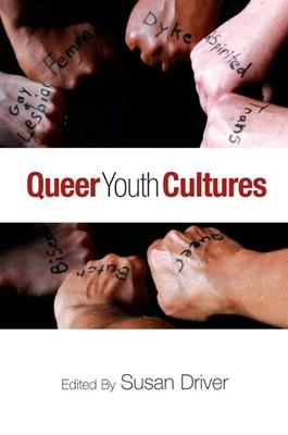 Queer Youth Cultures