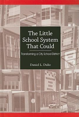 The Little School System That Could
