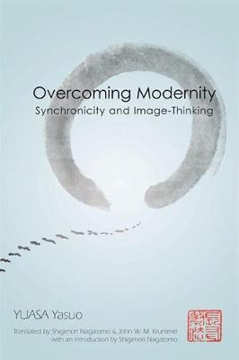 Overcoming Modernity