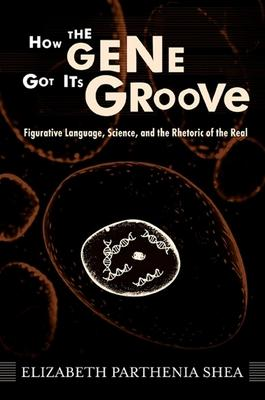 How the Gene Got Its Groove