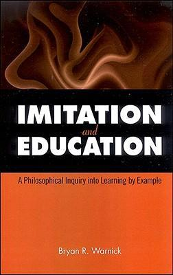 Imitation and Education