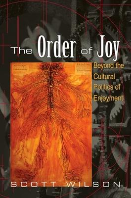 The Order of Joy