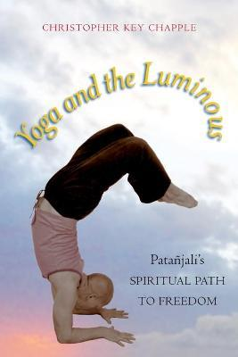 Yoga and the Luminous