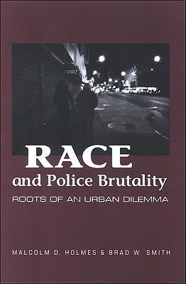 Race and Police Brutality