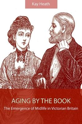 Aging by the Book