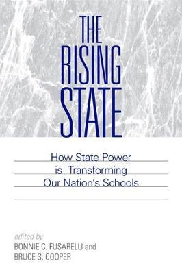 The Rising State
