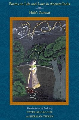 Poems on Life and Love in Ancient India