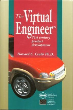 The Virtual Engineer