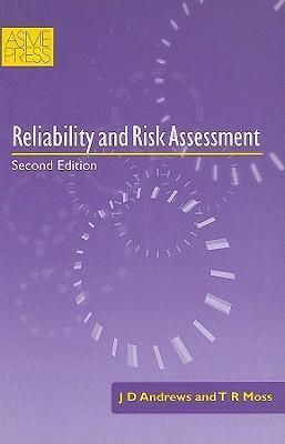 Reliability and Risk Assessment, Second Edition