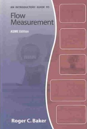 INTRODUCTORY GUIDE TO FLOW MEASUREMENT (801985)