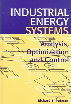 INDUSTRIAL ENERGY SYSTEMS (802086)