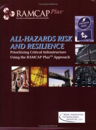 All-hazards Risk and Resilience