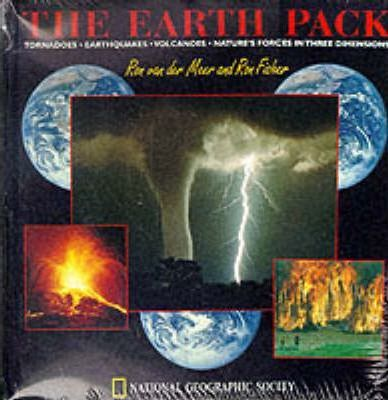 The Earth Pack