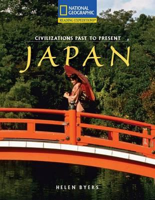 Reading Expeditions (Social Studies: Civilizations Past to Present): Japan